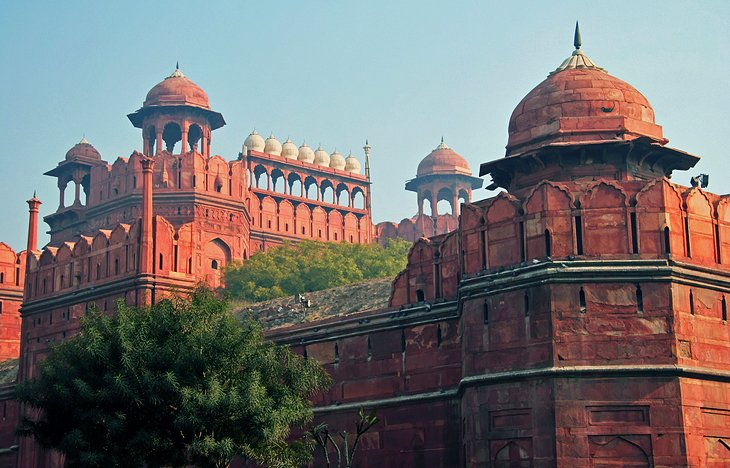 Best Place To Visit In India